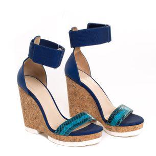 Sandalia-Jimmy-Choo-Azul-e-Cortica
