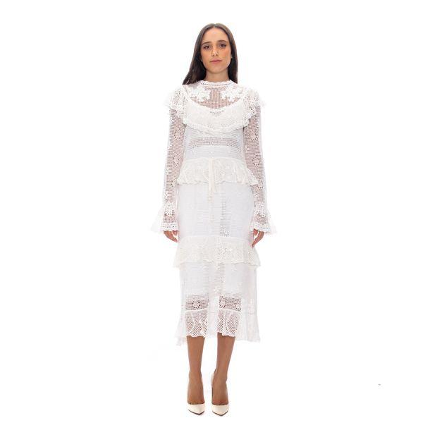 64288-Vestido-Zimmerman-Croche-Branco