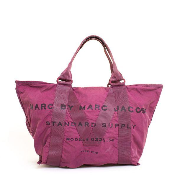 Bolsa-Marc-Jacobs-Nylon-Magenta