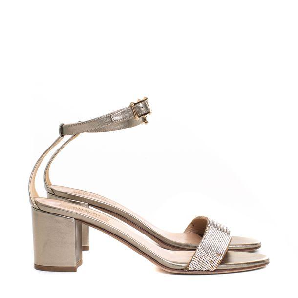 Sandalia-Valentino-Dourado-Envelhecido