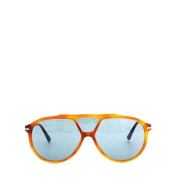 Oculos-Persol-Acetato-Caramelo