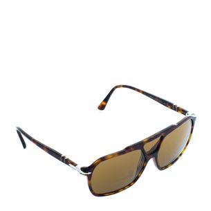 Oculos-Persol-Acetato-Tartaruga