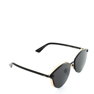 Oculos-Christian-Dior-Murmure-Edicao-Limitada