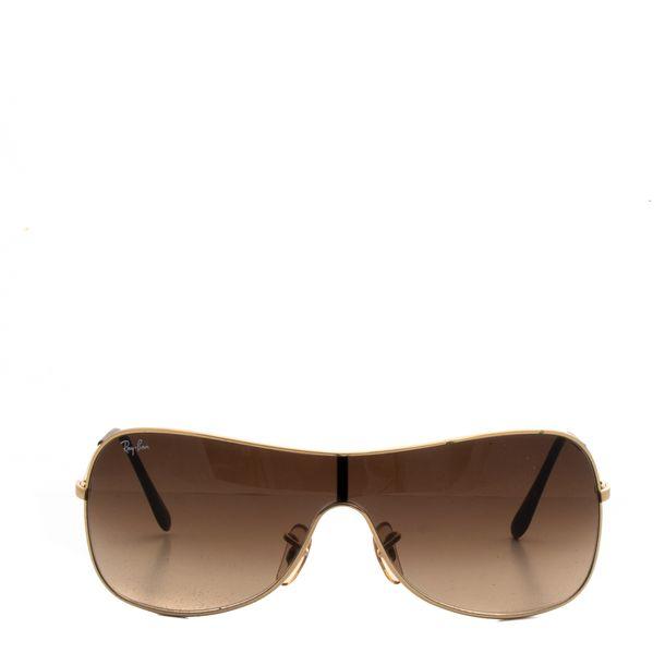 Oculos-Ray-Ban-Mascara-Marrom