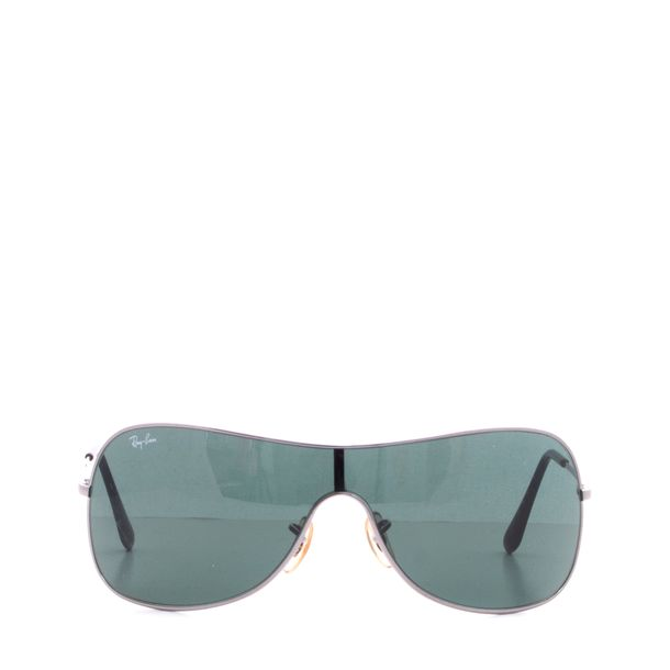 Oculos-Ray-Ban-Mascara-Preto