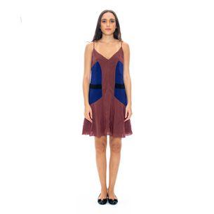 Vestido-Cris-Barros-Fiore