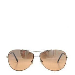 64333-Oculos-Ray-Ban-Espelhado-Rose