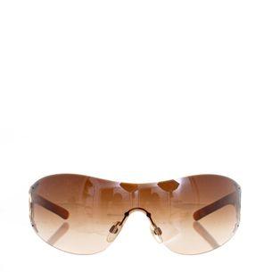 Oculos-Chanel-Mascara-Vintage