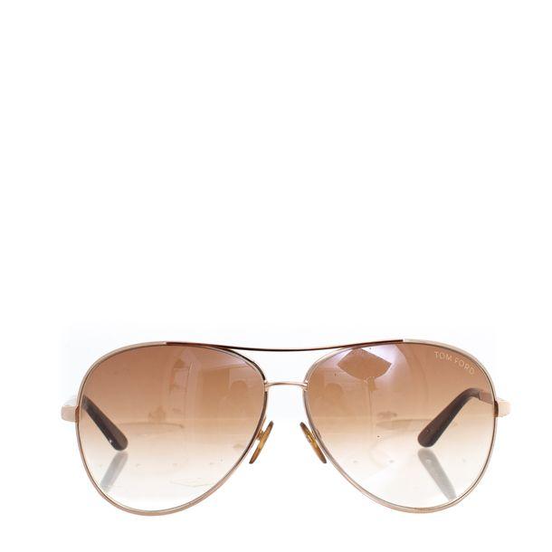 Oculos-Tom-Ford-Marrom