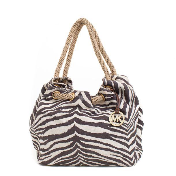 Bolsa-Michael-Kors-Zebra