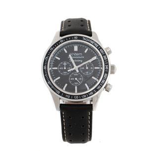 64425-Relogio-H.Stern-Chronograph-Driving