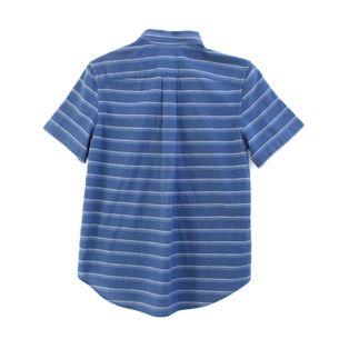 64148-Camisa-Infantil-Ralph-Lauren-Manga-Curta-Azul-Listrada-4