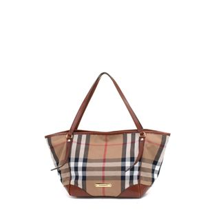 Bolsa-Burberry-House-Check