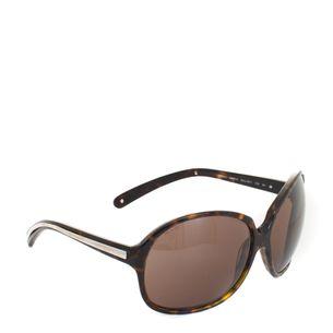 Oculos-Prada-SPR-21I-Tartaruga