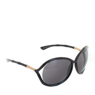 Oculos-Tom-Ford-Claudia-Preto