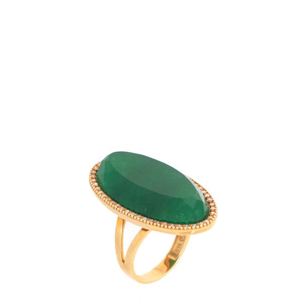 Anel-Vivara-Nefrita-e-Diamantes