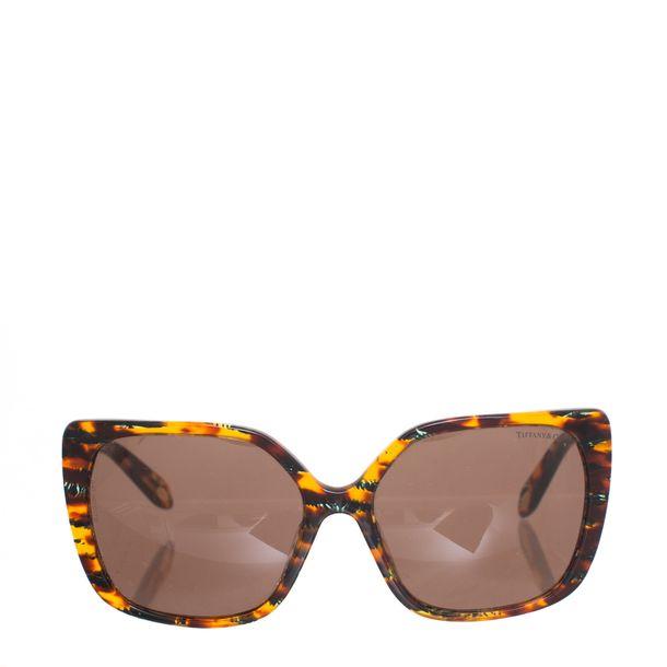 Oculos-Tiffany-Tartaruga