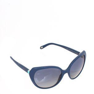 Oculos-Tiffany-Azul