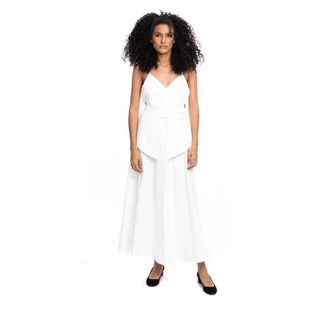 Vestido-Paula-Raia-Recortado-Branco