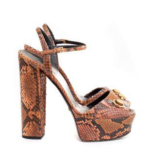 Sandalia-Gucci-Horsebit-Python