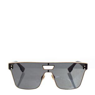 Oculos-Dior-Dioiorizon-Lente-Preta