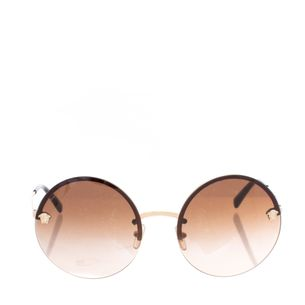 Oculos-de-sol-Versace-Medusa-Redondo