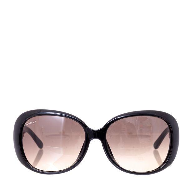 Oculos-Gucci-Modelo-GG3660-K-S-Asian-Fit-D28-ED-Preto