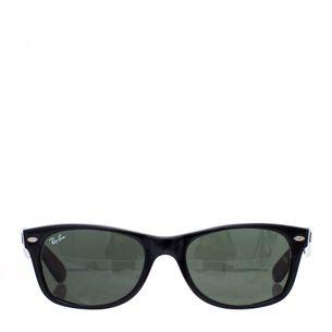 Oculos-Rayban-Wayfarer-Preto