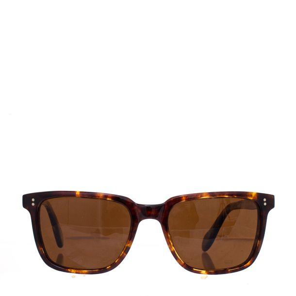 Oculos-Oliver-Peoples-Marrom-Tartaruga