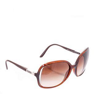 Oculos-Versace-Mod.-4174-B-101-13-Caramelo-com-Haste-Marrom