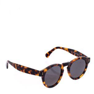 Oculos-Illesteva-Leonard-II-Tartaruga