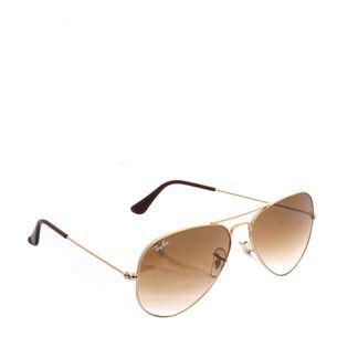 Oculos-Rayban-Aviador-Dourado