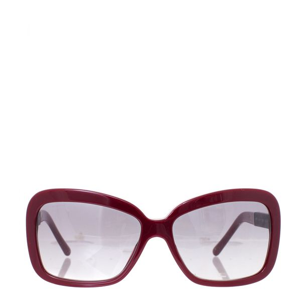 64543-Oculos-Burberry-Burgundy-Modelo-Butterfly-Acetato-Bordo-Com-Haste-Xadrez