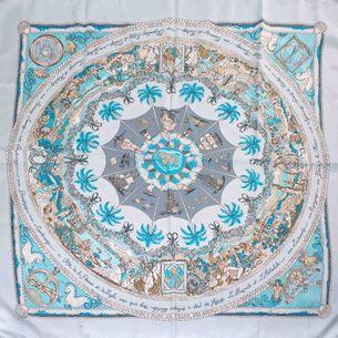 Lenco-Hermes-Azul-e-Branco
