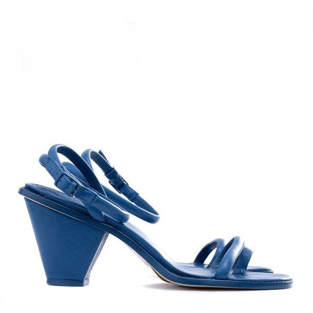 Sandalia-Cris-Barros-Agnes-Couro-Lazuli