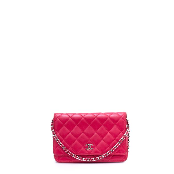 Bolsa-Chanel-Woc-Rosa-Pink
