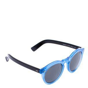 Oculos-Illesteva-Leonard-II-Azul