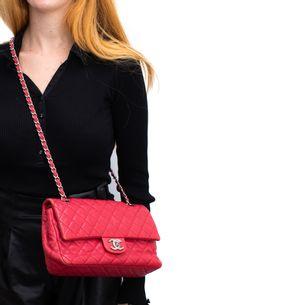 Bolsa-Chanel-Double-Flap