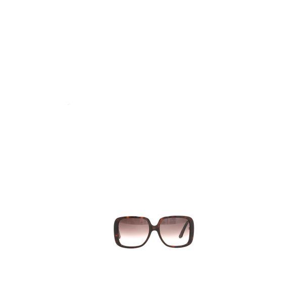Oculos-Cartier-Tartaruga