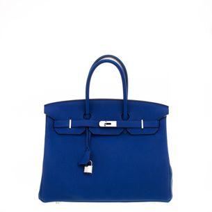 Bolsa-Hermes-Birkin-35-Azul