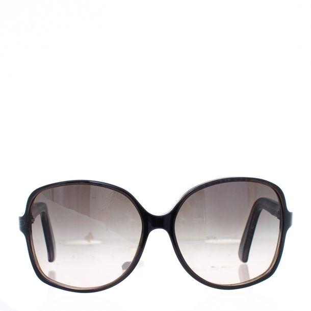 Oculos-Gucci-Acetato-Preto-e-Cinza