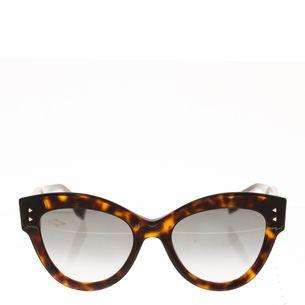 Oculos-Fendi-Peekaboo-Tartaruga