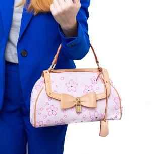 Bolsa-Louis-Vuitton-Monograma-Cherry-Blossom-Sac-Retro