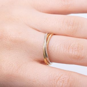 Anel-Cartier-Trinty-3-ANS-Rings-3-GLD