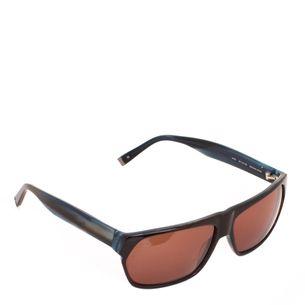 Oculos-John-Varvatos-Marrom