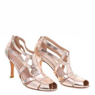 Salto-Sarah-Chofakian-Metalizado-Dourado