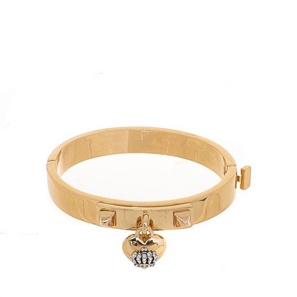 64670-Bracelete-Juicy-Couture-Dourado-2