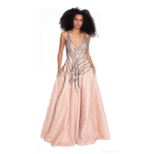 Vestido-Renda-e-Pedraria-Rose