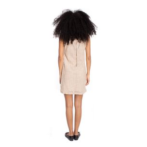 Vestido-Mixed-Linho-Bege