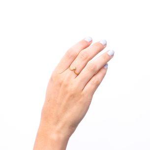 Anel-Antonio-Bernardo-Primeiro-Anel-com-Diamante